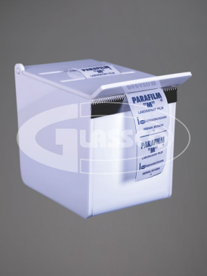 Parafilm M Dispenser