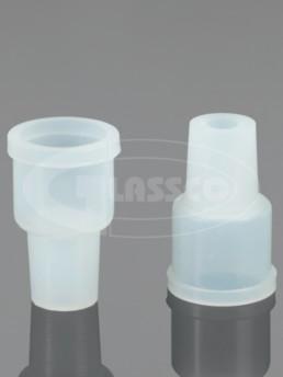 silicon rubber