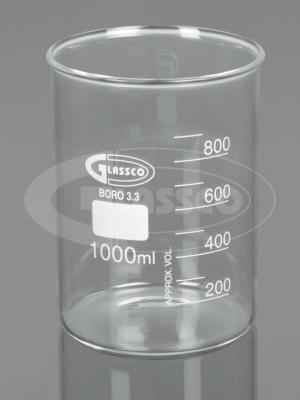 beaker tablet disintegration