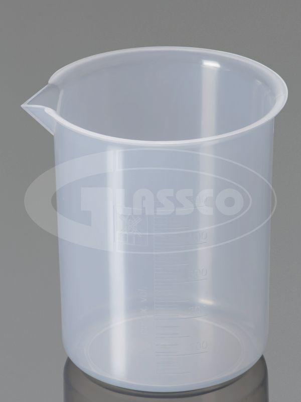 beaker euro design