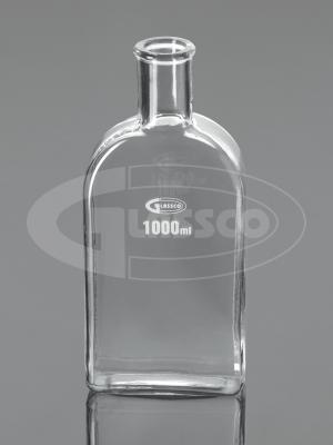 bottles culture Roux off set neck