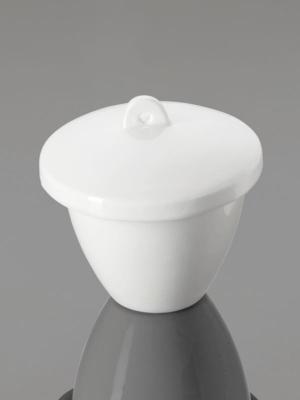 Crucible Porcelain (Euro Design) 523.303.11