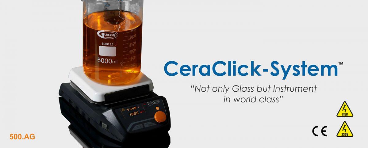 ceraclick_0cd76d1f79f92a1af8115cb397cfabae