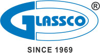 Glasscolabs Logo