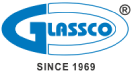 Glasscolabs Logo
