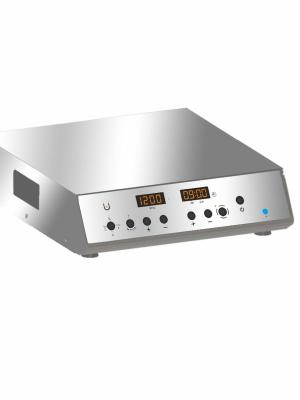Magnetic Stirrer – Digital