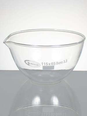 Quartz Glasswares