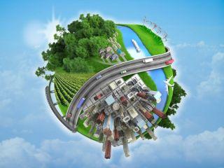 Environmental analysis 3