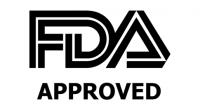 fda-approved-logo1