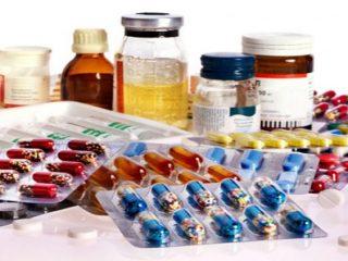 pharma ind 2